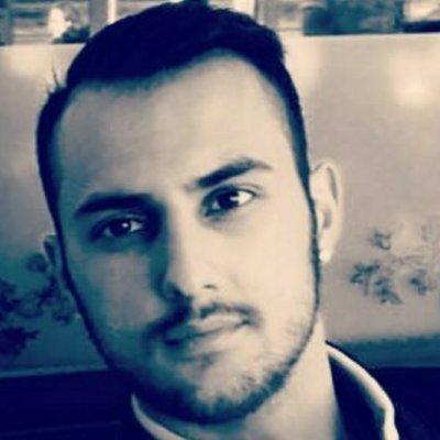Profilbild von Elespanol