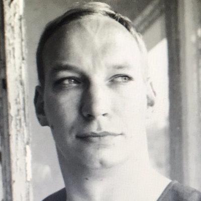 Profilbild von SebastianGo112
