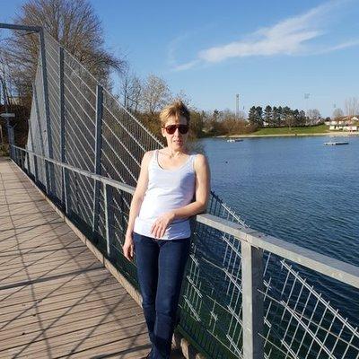 Profilbild von iudit67