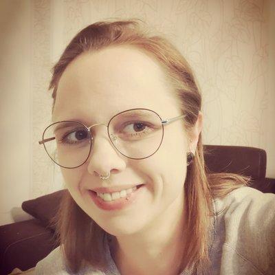 Profilbild von Keepsmilin