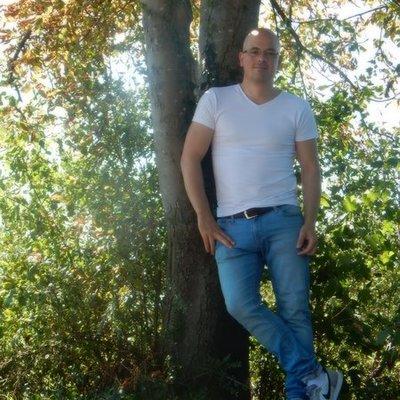 Profilbild von werglaubt