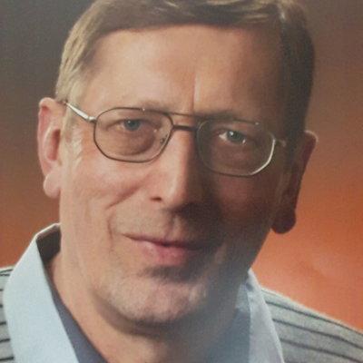 Profilbild von Männel