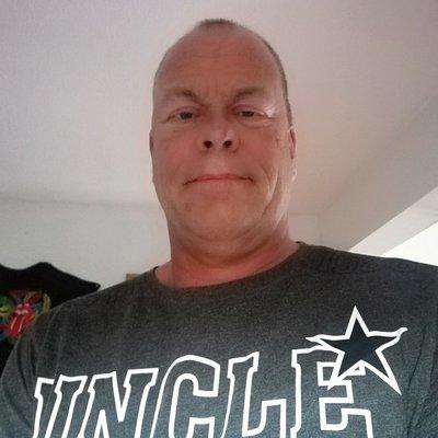 Profilbild von hightower63