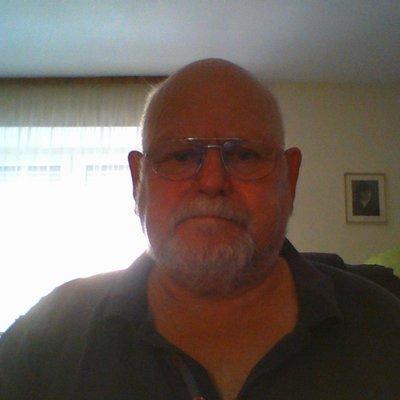 Profilbild von Schlingel001