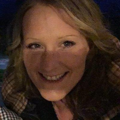 Profilbild von Aleroede