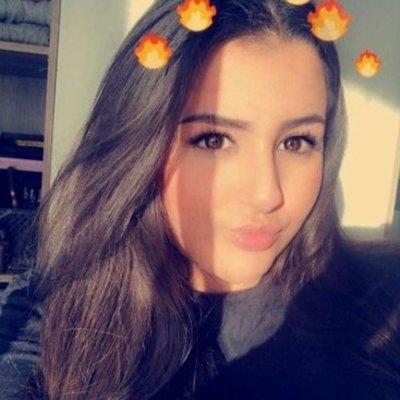 Profilbild von fatima1fatima1fatima