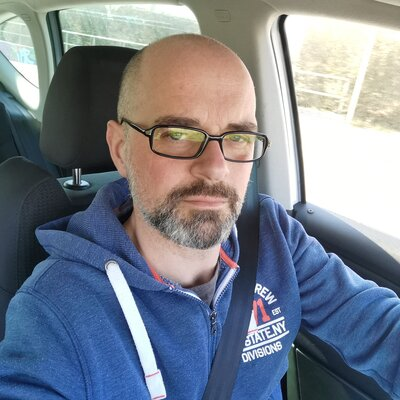Profilbild von SteffenIN