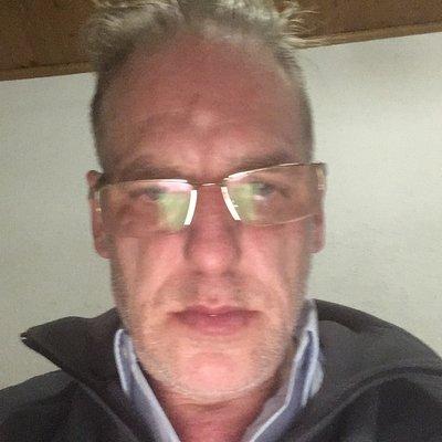 Profilbild von Herbert221270