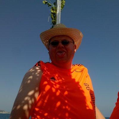Profilbild von ThomasBaum