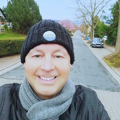 Profilbild von AndyMomo