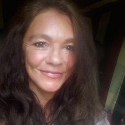 Profilbild von Marie1965