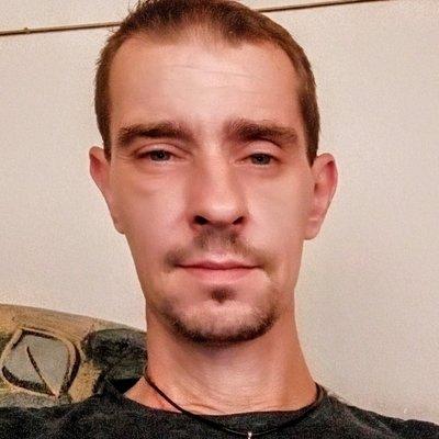 Profilbild von BinKurtzweg2