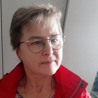 Profilbild von florra18