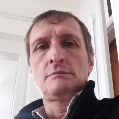Profilbild von james1772