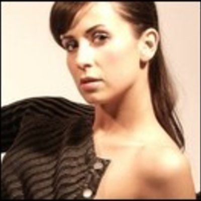 Profilbild von redrose_