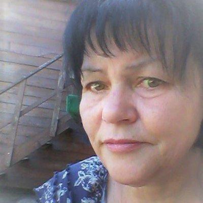 Profilbild von Traum62