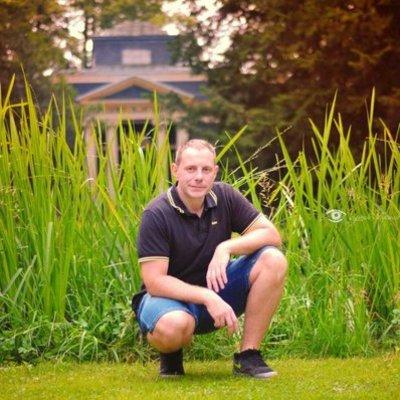 Profilbild von Jeanhanke