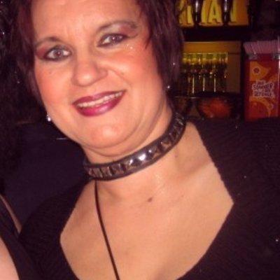 Profilbild von Daggi43