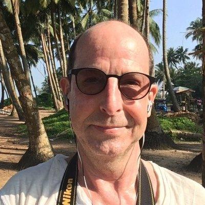 Profilbild von Skorprider