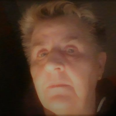 Profilbild von enig