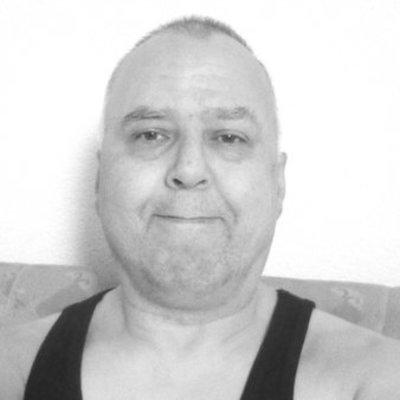 Profilbild von Mario730