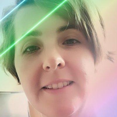 Profilbild von Jula1986