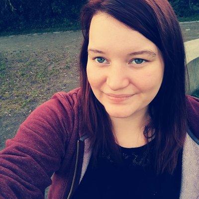Profilbild von Sheeva