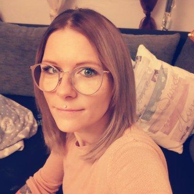 Profilbild von MinnieChen