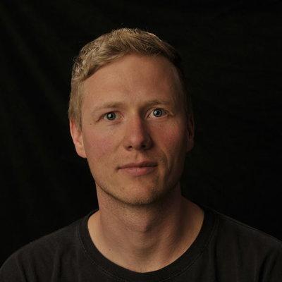 Profilbild von biophilia