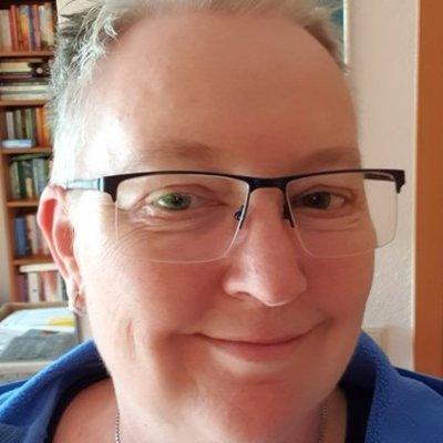 Profilbild von Pias25