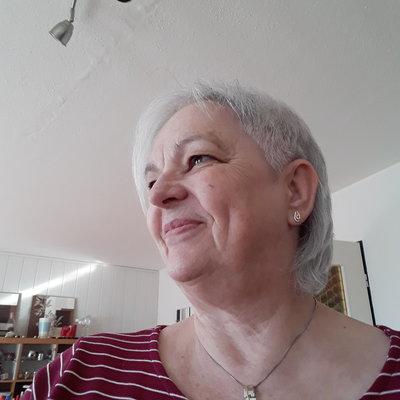 Profilbild von Linde