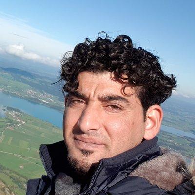 Karim1