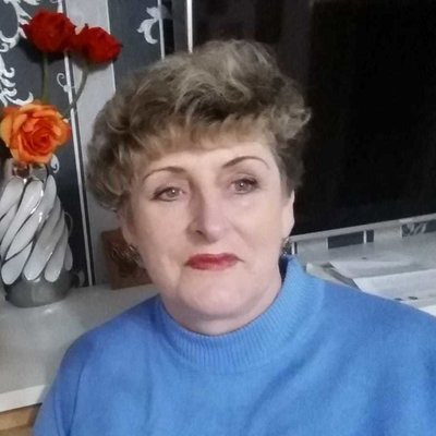 Profilbild von minka15