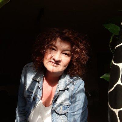 Profilbild von Schuetzin67