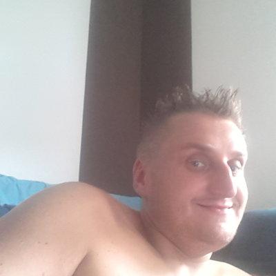 Profilbild von derpole84