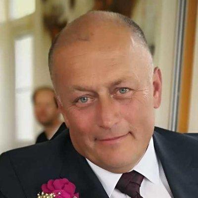 Profilbild von Hardy19