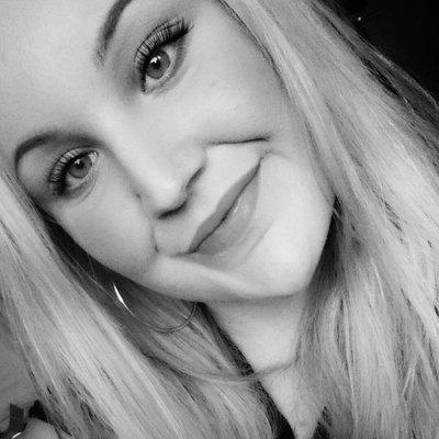 Profilbild von MelanieSophie