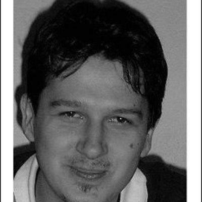Profilbild von Coldstone