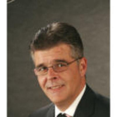Profilbild von walboy