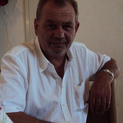 Profilbild von Mucky62
