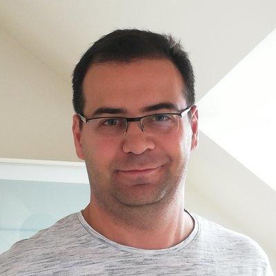 Profilbild von Reino