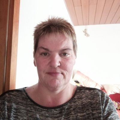 Profilbild von Silvi19