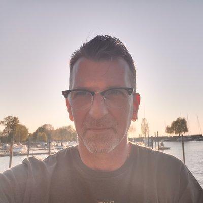 Profilbild von HaraldT