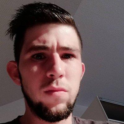 Profilbild von Viezo