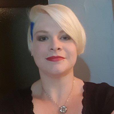 Profilbild von Erdbeerchen8