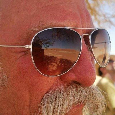 Profilbild von Pterois