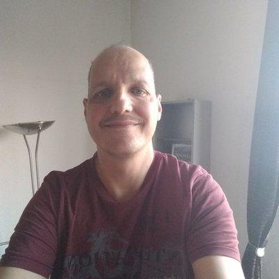 Profilbild von Larslk
