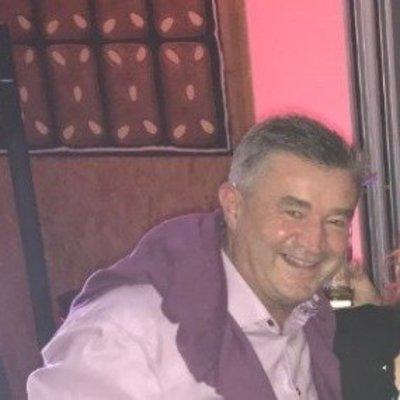 Profilbild von Skorpy49