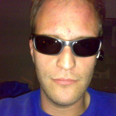 Profilbild von Pitsch79