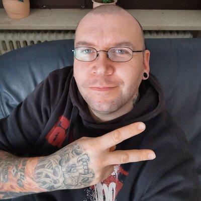 Profilbild von Olli-van-Needle